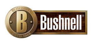 lunettes de tir Bushnell