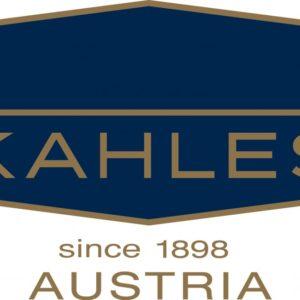 Lunettes de tir Kahles