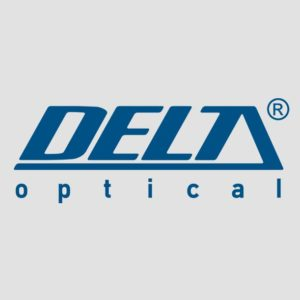 lunettes de tir Delta Optical